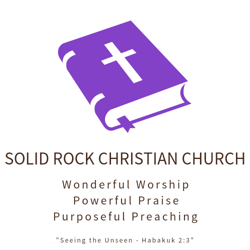 Solid Rock Christian Church
